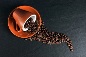 Caffeine and its effects: Can Kids Drink Coffee?